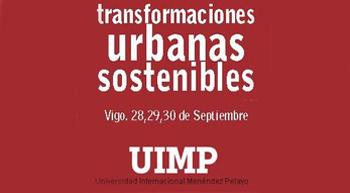 José María Ezquiaga luciano alfaya  TRANSFORMACIONES URBANAS SOSTENIBLES en stepienybarno