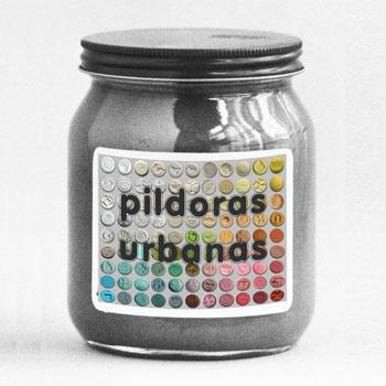 stepienybarno-pildoras-urbanas-350 LA CIUDAD VIVA