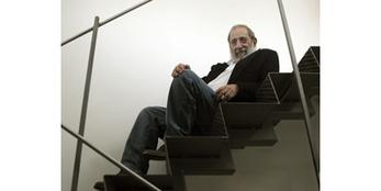 Alvaro_Siza_arquitecto_big en stepienybarno sevilla doctor honoris cuasa