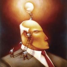 articulo-creatividad-managers-magazine-Stepienybarno