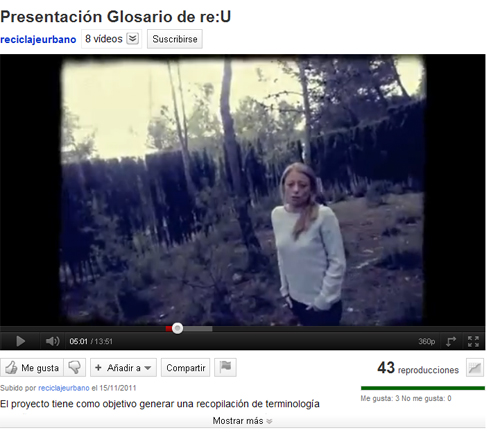 1. GLOSARIO DE RECICLAJE URBANO stepienybarno