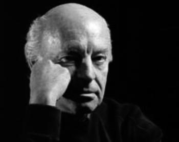 Eduardo Galeano PARADOJAS