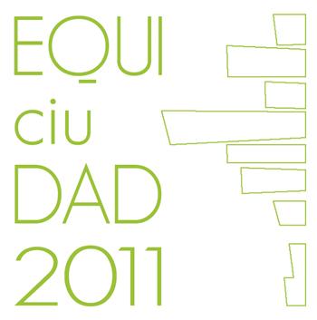 logo equiciudad 2011 _ 350 SINERGIA SOSTENIBLE STEPIENYBARNO