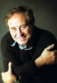 Vicente Verdú- Luis Magán- El País- Stepienybarno