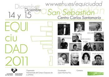 equiciudad 2011 sinergia sostenible Uxua Domblas stepienybarno 350