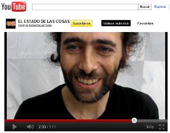 Pérez de Lama-El Estado De Las Cosas-Basurama-Tomoto-Stepienybarno