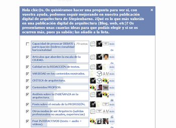 consulta en FB stepienybarno 350