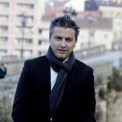 entrevista al arquitecto jorge barata martnez
