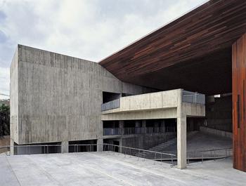 lSobrevivirá la arquitectura en España _escuela_de_artes_esc__nicas_de_tenerife__ stepienybarno