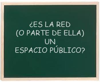 0. ES LA RED (O PARTE DE ELLA) UN ESPACIO PÚBLICO stepienybarno _  350    copia