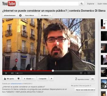1.  La red como espacio público  _ Domenico di Siena _ en stepienybarno