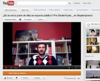 2.. La red como espacio público  _ Daniel Ayala  _ en stepienybarno