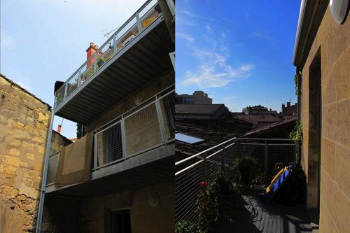 CHRISTOPHE HUTIN construireautrement#4img04  eva chacon en stepienybarno la ciudad viva