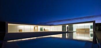 casa-del-atrio-godella-valencia-Fernando Alda- BeauXI- Stepienybarno