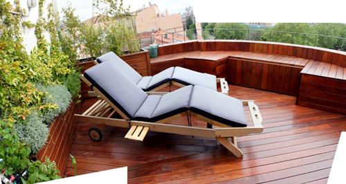 IMAGEN 1 _ La Habitación Verde Andrea y Javier _ en stepienybarnoatico