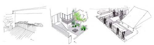 IMAGEN 2 _ La Habitación Verde Andrea y Javier _ en stepienybarnojardines