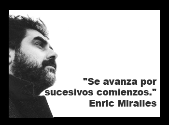 Enric Miralles _ stepienybarno 350
