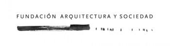 ARQUITECTURA LO COMUN CONGRESO PAMPLONA MAGADO SOCIEDAD BALUARTE _ STEPIENYBARNO 2