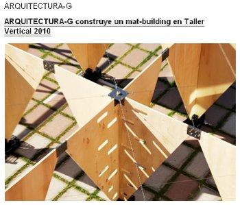 Mat-building.Arquitectura-G.Stepienybarno