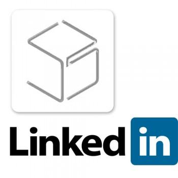 STEPIENYBARNO logo_blanco_500 _ linedin