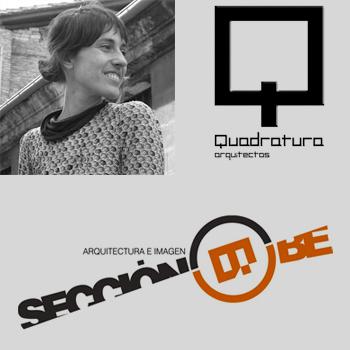 amaya gonzález quadratura seccion b arquitectos redes _ stepienybarno 350