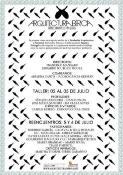 arquiectura iberica arquitectura sociead souto de moura mangado cantis _ stepienybarno 350