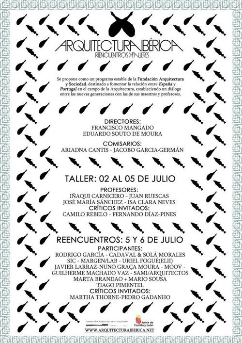 arquiectura iberica arquitectura sociead souto de moura mangado cantis _ stepienybarno 500
