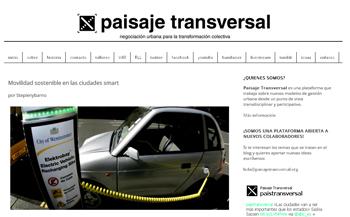 0. original_coche_electrico_sena STEPIENYBARNO PAISAJE TRANSVERSA l 350
