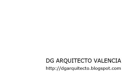 2. DG ARQUITECTO VALENCIA stepienybarno