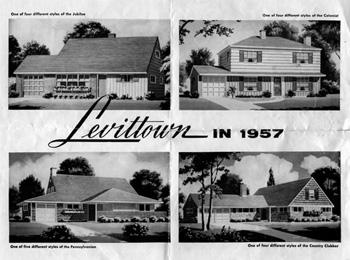 Levitown- Ciud[a]d- Stepienybarno