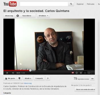 carlos quintans _ stepienybarno 350