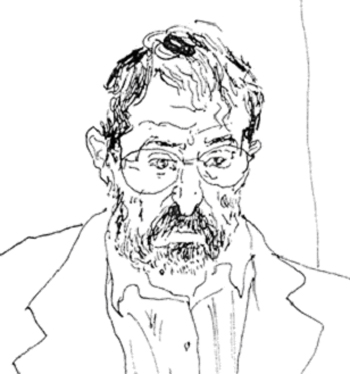 0. alvaro siza bocetos  stepienybarno autoretrato