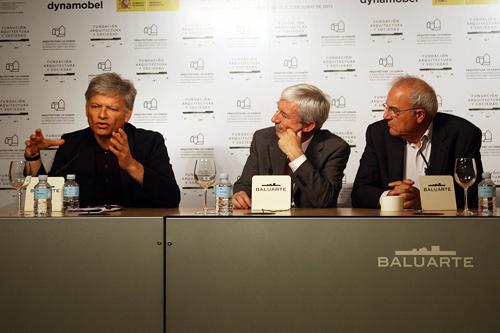 4. Roger Diener+Antonio Cruz +Fernadez Galiano _  STEPIENYBARNO 350