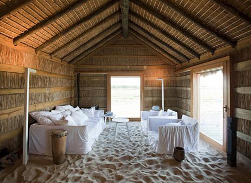6.2 Casa Areia – Obra de Aires Mateus Architects _ CONGRESO LO COMUN LOCOMUN_  STEPIENYBARNO