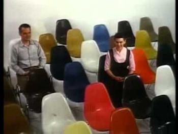 eames jazz chair silla _ stepienybarno 350
