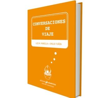 CONVERSACIONES DE VIAJE.tuñon y mansilla.ARKITEKTURA.DOK.stepienybarno