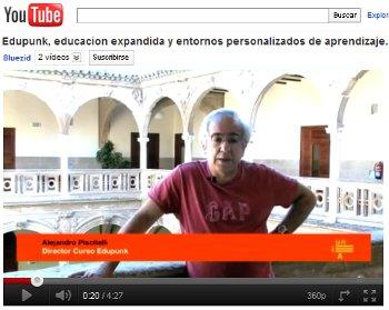 Edupunk-Youtube-Stepienybarno