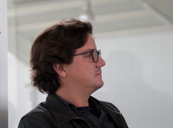 6. IMG_8942 Jorge Vidal inv _ Ultzama campus _ stepienybarno _ sociedad y arquitectura_  500