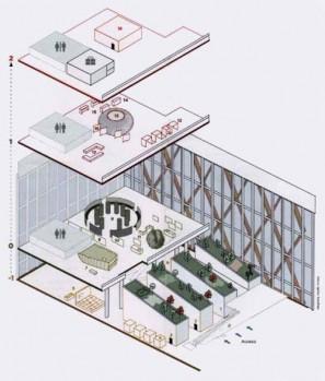9. MEH museo burgos evolucion _ juan navarro baldeberg axono metrica _ stepìenybarno 500