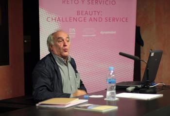 José Miguel Iribas 350 stepienybarno
