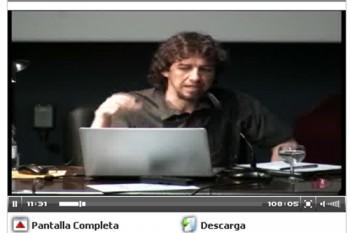 STEPIENYBARNO EN SEVILLA ESCUELA ARQUITECTURA 500  - 2