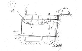 alejandro-de-la-sota-gimnasio-maravillas-350-catalogo- #arquitectura -stepienybarno-