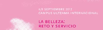 campus ulzama  ultzama _ fundación arquitectura y sociedad _ Stepienybarno 350