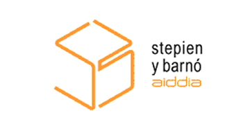 stepienybarno aiddia 350 -2   copia