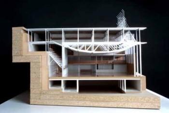0. Gimnasio Maravillas _ Alejandro de la Sota arquitectura _ stepienybarno