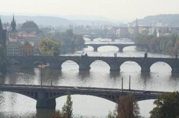 0.-puentes-arquitectura-sociedad-_-la-ciudad-viva-stepienybarno--500x332