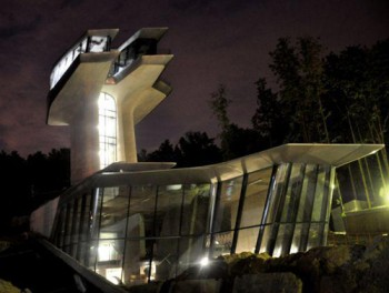 1. NAOMI CAMPELL ZAHA HAID LUIS DE GARRIDO CASA HOUSE ARCHITECT _ STEPIENYBARNO 500