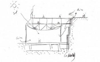 4. Gimnasio Maravillas _ Alejandro de la Sota arquitectura _ stepienybarno