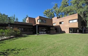 casa antoniz Marcelo Villa _ stepienybarno