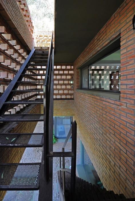 casa antoniz Marcelo Villa _ stepienybarno 2